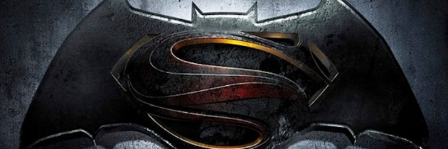 7 New Superhero Movies from DC Comics