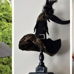 Witch Hats: Not Just For Wearing