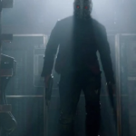 8 Guardians of the Galaxy Facts You Didn't Know
