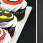 Superheroes vs. Villains Halloween Party Theme