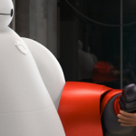 Big Hero 6: 6 Big Differences Between the Movie and the Comics