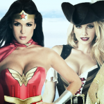 15 Stunningly Sexy Costume Ideas