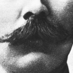 16 Stylish Staches for a Manly Manuary