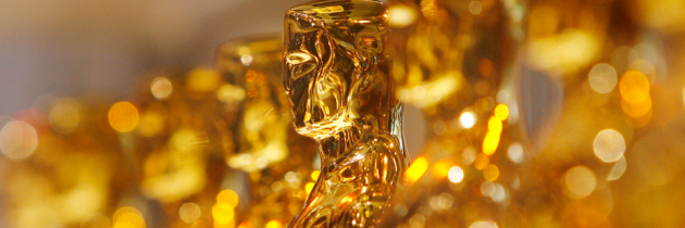 Things You Should Know About the 2015 Oscars