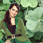 A Few Things You Didn't Know About St. Patrick's Day