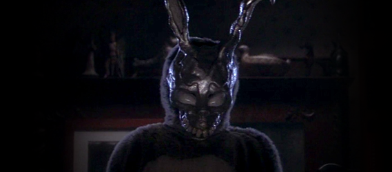 frank-donnie-darko