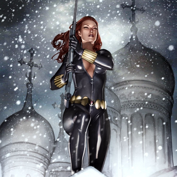 black-widow-comic-book-image