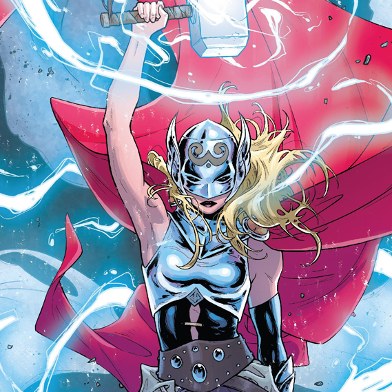 female-thor-comic-book-image