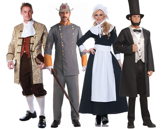 historical-costumes-colonial