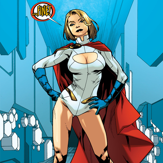 power-girl-comic-book-image