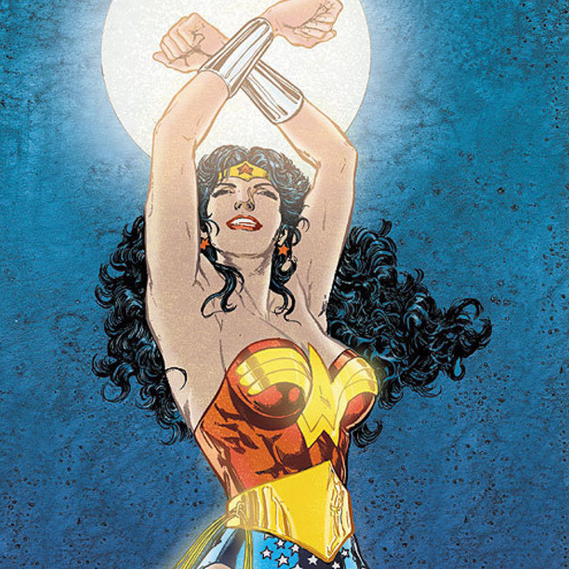 wonder-woman-comic-book-image