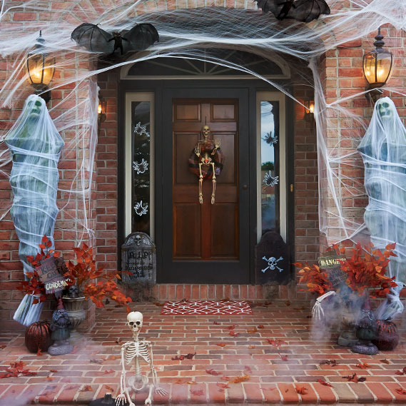 10-halloween-decorating-ideas---outdoor