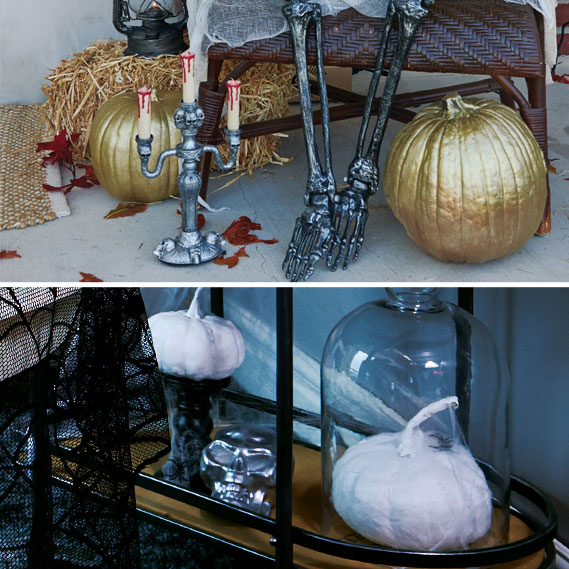 10-halloween-decorating-ideas---pumpkins
