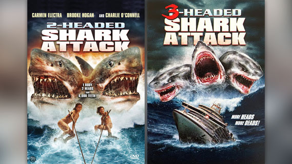 2-and-3-headed-shark-attack