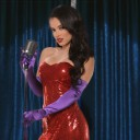 Quick Tip: Jessica Rabbit