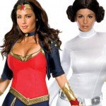 The Top 10 Best Women's Costumes for 2015
