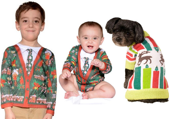 ugly-christmas-sweater-costumes-2