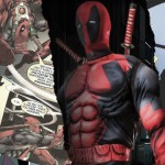 The Top 10 Best Deadpool Moments Ever