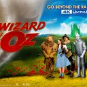 7 Fun Facts About The Wizard of Oz